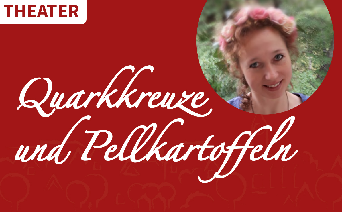 DLS_Plakat_Quarkkreuze_2017_