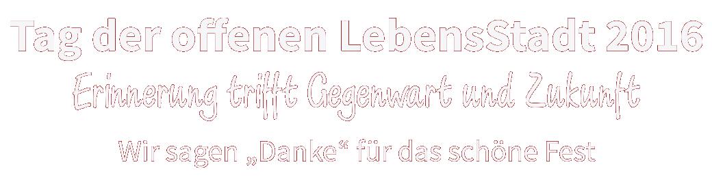 tdol_2016_headbanner_nach